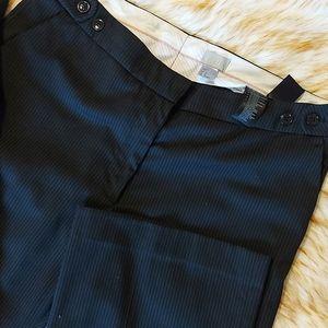H&M Dress Pants